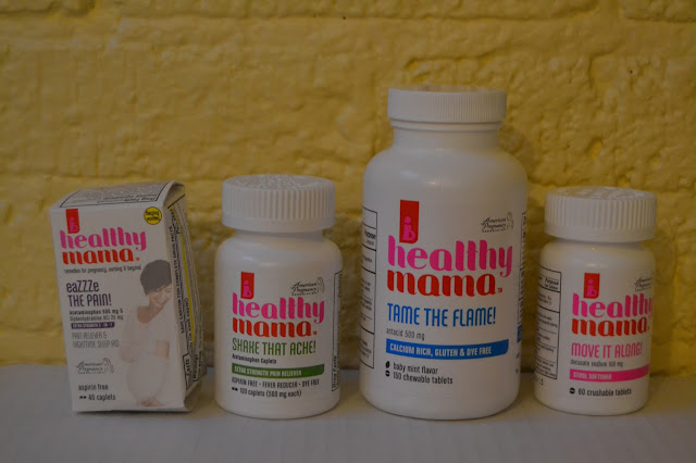 Our Favorite Baby And Mama Products The Nutritionist Reviews