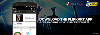 https://affiliate.flipkart.com/install-app?affid=mykings009