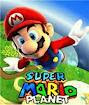 Super Mario Planet Mobile Game Free Download