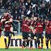 Juventus 2, Milan 1: The Ref