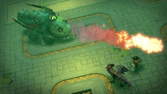 dreamworks-dragons-dawn-of-new-riders-pc-screenshot-www.deca-games.com-2