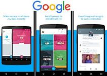 Google-Moviles-Top-Site-Webs