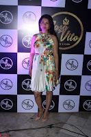 Page 3 Celebs and Models at Launch Of Casa Vito Bar and Cafe Exclusive Pics ~  006.JPG