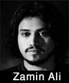 http://www.humaliwalayazadar.com/2017/01/zamin-ali-nohay-2012-to-2018.html