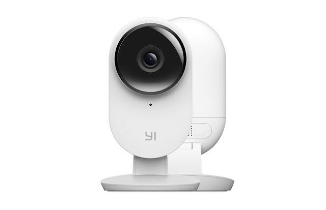 YI Home IP Camera Buying Link