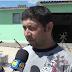 Agricultor teixeirense cria vários equipamentos com materiais alternativos e reciclados e é destaque na TV Sol Patos. Veja Vídeo!