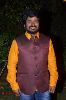 Ennodu Nee Irundhaal Tamil Movie Audio Launch  0026.jpg