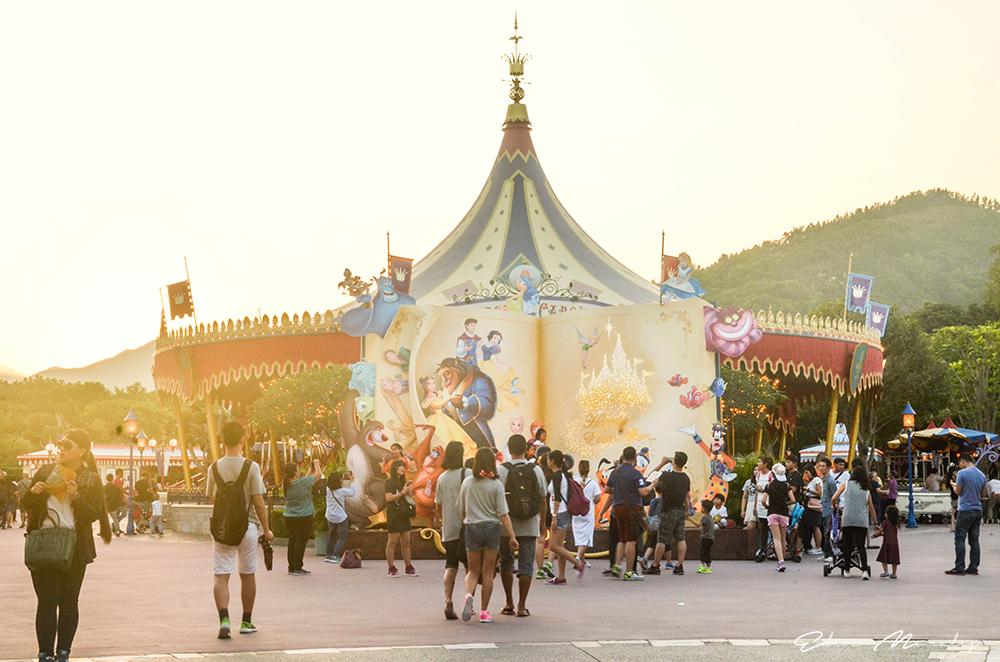 Uncovering-Eden-Hong Kong-Disneyland-08