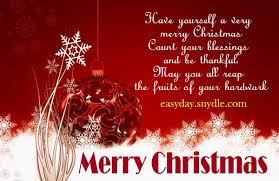 Merry Christmas 2015 Sayings Merry Christmas Short Saying Wishes