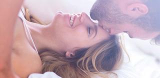 Όταν μια γυναίκα σταματάει να αγαπάει έναν άνδρα συμβαίνουν ΑΥΤΑ τα 9 πράγματα! Μήπως συμβαίνουν και σε εσάς;