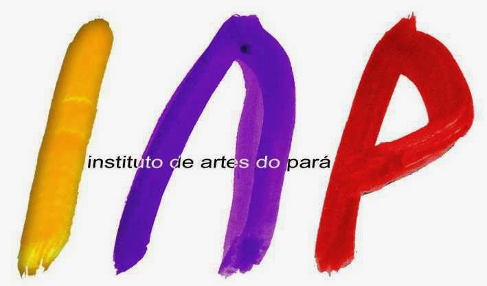 http://www.iap.pa.gov.br/
