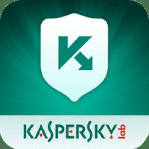 Kaspersky Internet Security 11.8.4.625