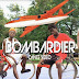 Video : Dully Sykes – Bombardier (Official Dance Video) | Download MP4-Jmmusictz.com