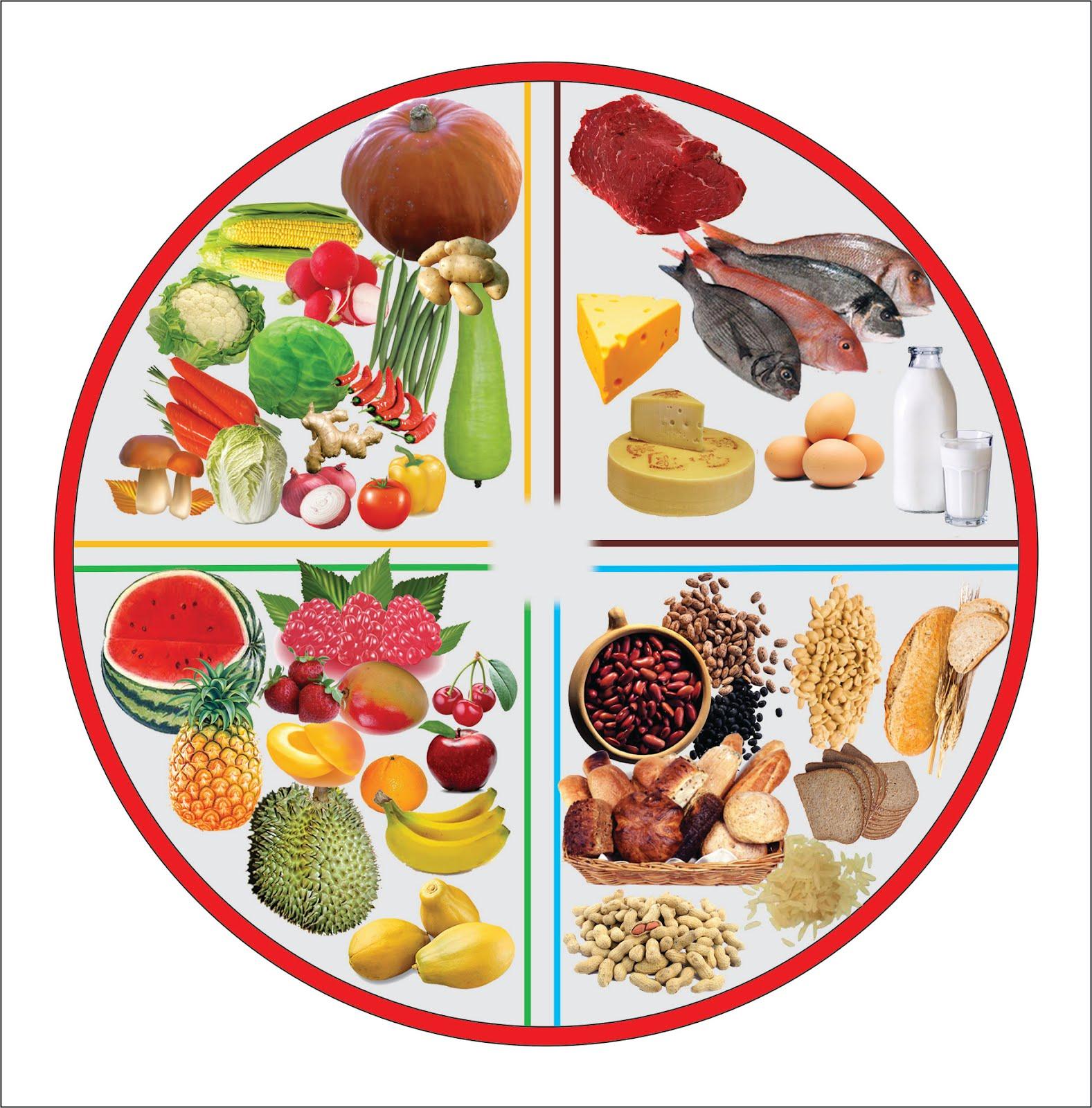 dieta senza glutine rischi