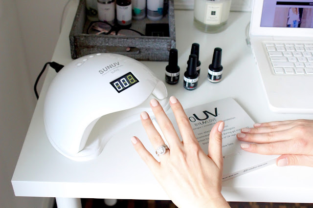 Perfect Nails At Home | Lintgen, Luxembourg