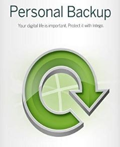 برنامج, Personal ,Backup, للنسخ, الاحتياطى, اخر, اصدار