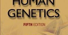 Gangane Human Genetics Pdf