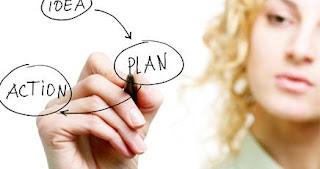 Borsa di studio per tesi di laurea su imprenditoria femminile