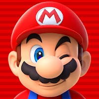 Super Mario Run Apk Game for Android