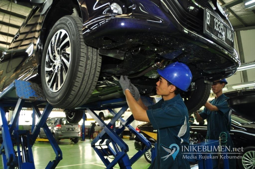 Suzuki Day ke-45 Digelar di Serang