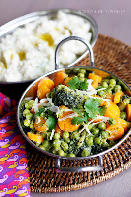 veg_coconut_curry_GAPS