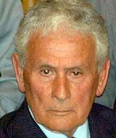 Miguel- Etchecolatz