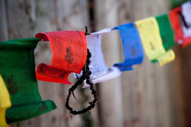 Resultado de imagem para Livro Tibetano do Viver e do Morrer de Sogyal Rinpoche