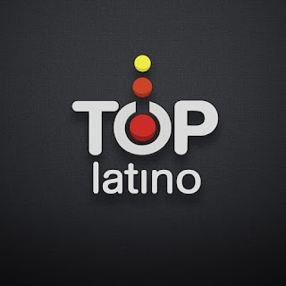 Top Latino Radio