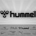 A origem das marcas esportivas - Hummel