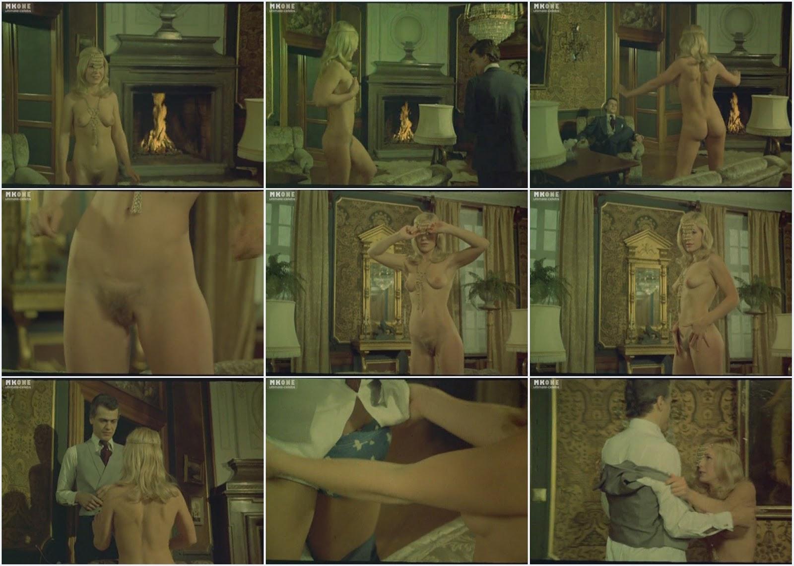 mariya-poroshina-erotika