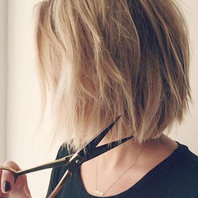 20-reasons-girls-with-short-hair-run-the-world