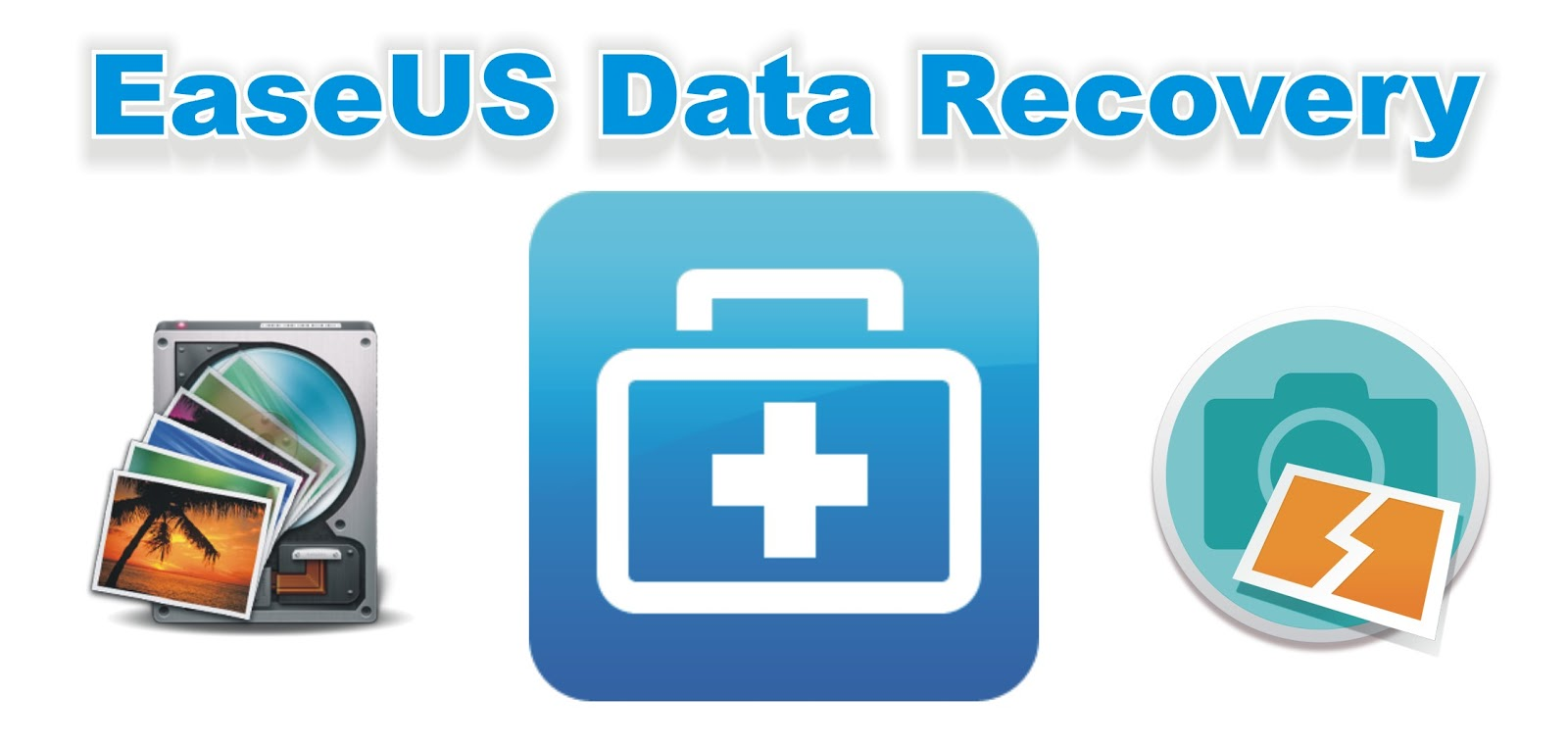 data recovery Recover my files data recovery software recovers deleted files emptied from the windows recycle bin, files lost due to the format or re-install of a hard drive, or files removed by a virus, trojan infection, unexpected system shutdown or software failure.