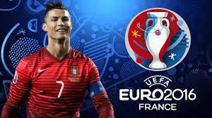 Portugal Juara Piala Eropa 2016 Menang 1-0 dalam laga final melawan Perancis