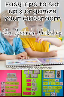 http://kindergals.blogspot.com/2014/08/readers-workshop-classroom-set-up-2014.html