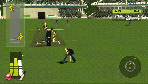 psp-cricket-game