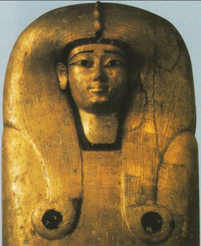 7 firaun wanita paling cantik ini pernah memimpin mesir