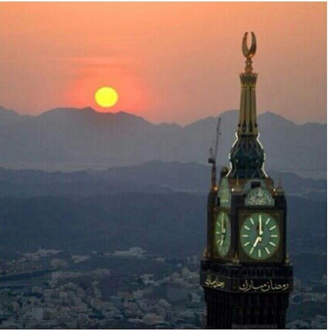 اعبر في حدود أربعة اسطر عن دور التجار المسلمين في نشر الإسلام