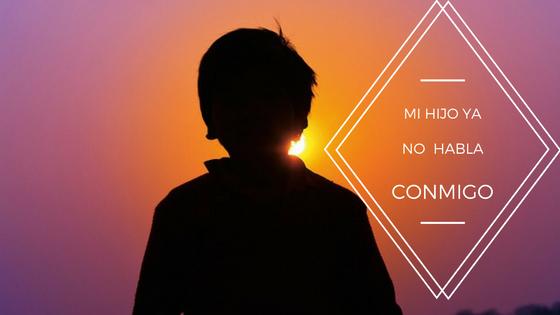 CONSEJOS-PSICOLOGICOS-COMUNICACION-ADOLESCENTES