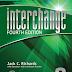 [Series] Interchange 4th Edition Intro 1 2 3 — FULL Ebook + Audio Download #169