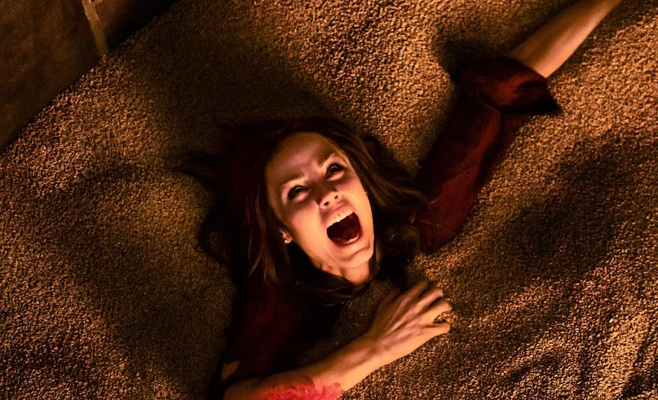 """Divulgada imagem inédita e detalhes de """"Jogos Mortais 8"""""""