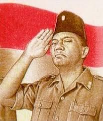 Sejarah-Perjuangan-Letnan-Jenderal-Urip-Sumoharjo