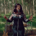 Video   Madam Flora - Wanitosha (Official Video)   Download Mp4