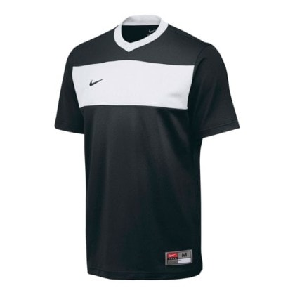 Download 20 Baju Futsal Cdr, Yang Modis!
