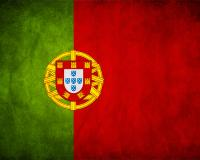 Flag of Portugal Puzzle