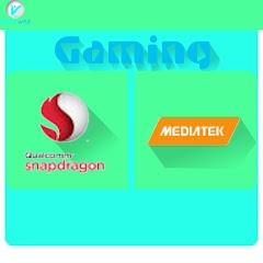 Gaming lebih baik Antara Snapdragon Atau Mediatek ?