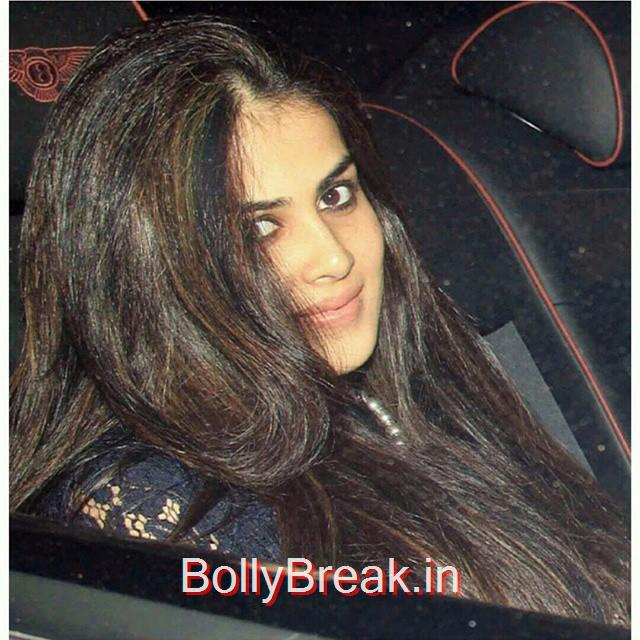 genelia dsouza , bollywood , new , picture , actress , india , new , picture ,@riteishdeshmukh