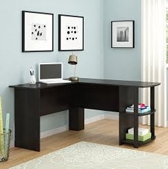 Thinking About Purchasing A Desk? A Computer Desk That's Suitable For Your Work? http://mobilepchardware.blogspot.com/