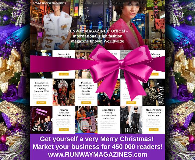 Runway-Magazine-Official-France-USA-web-site-NewYork-Paris-pink