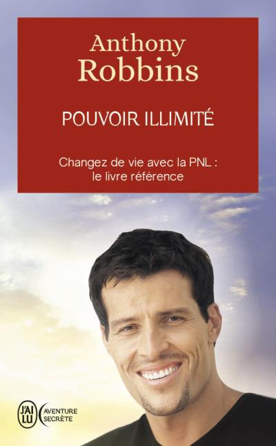 pouvoir illimit anthony robbins pdf