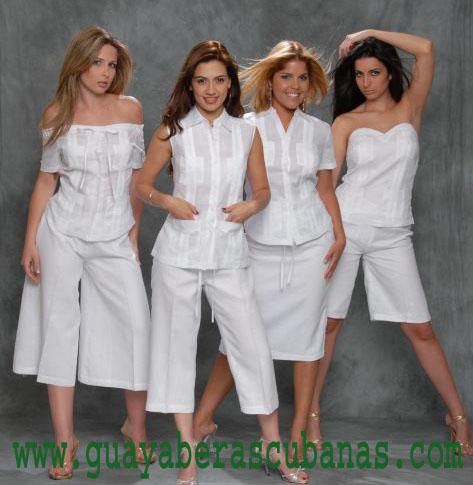 5d545dcbaf GuayaberasCubanas.com Blog  Guayaberas Miami